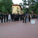 MINOTAURI: il nuovo evento della rete Teatri Solidali arriva a Bologna