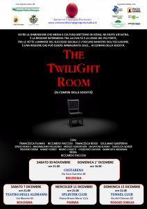 C_Users_Utente_Downloads_The Twilight Room_The Twilight Room - Flyer1